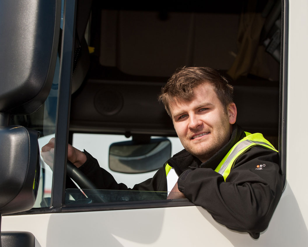 hiring drivers, HGV, drivers, job, jobs,