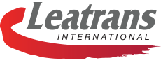 Leatrans International Logo